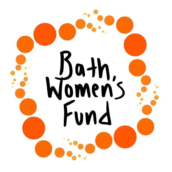 Bath Women's Fund drop-in