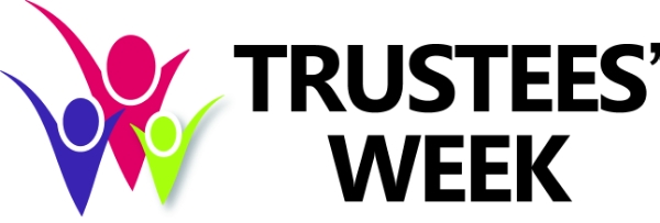 Dudley CVS Trustees' Week special drop in: Get support, guidance and reassurance for your crucial role