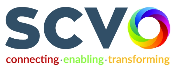 SCVO is recruiting for a Growing Participation and Volunteering Mentor
