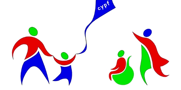 Dudley Children Young People And Families Cypf Network Training Calendar For Autumn Dudley Cvs