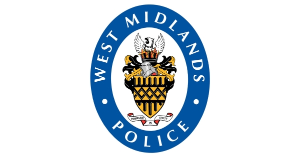 Bogus house caller warning - LATEST UPDATE from West Midlands Police regarding elderly residents living in the Black Country area