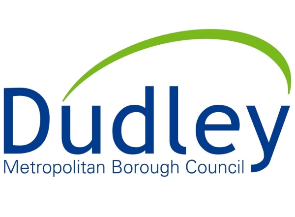 Expressions of interest invited by Dudley Council for Stourbridge Town Hall community asset transfer