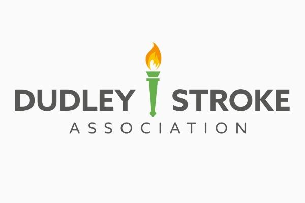 Job Opportunity - Chief Officer; Dudley Stroke Association