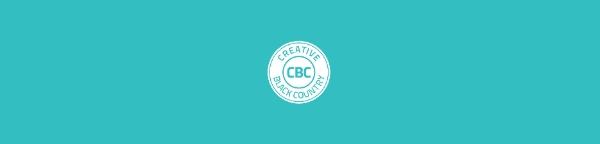 Job opportunities with Creative Black Country: Deadline 2 December