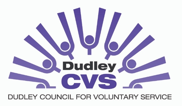 An opportunity for not for profit groups and organisations to find out more about Dudley Borough's new Integrated Care Provider (ICP)