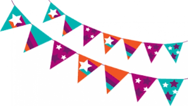 A time to say thanks! Please join our Virtual Volunteers Week 2021 1st-7th June and tell us how you will celebrate your volunteers #volunteersweek #MonthofCommunity