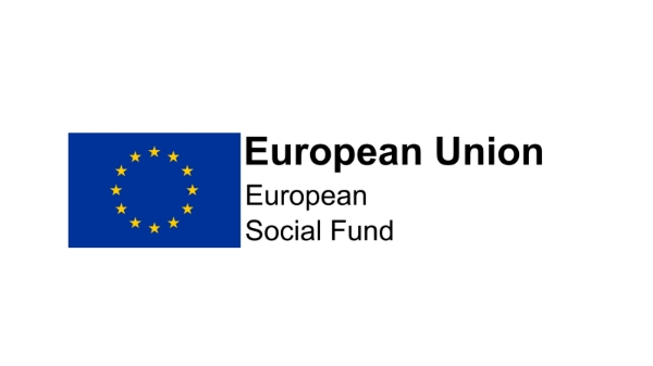 ESF Community Grants - Funding of up to £20,000 to organisations that can support unemployed people back into work/ training