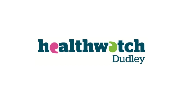 Job opportunity - Chief Officer for Healthwatch Dudley