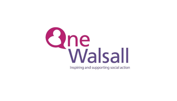 Job opportunity - Chief Executive Officer One Walsall