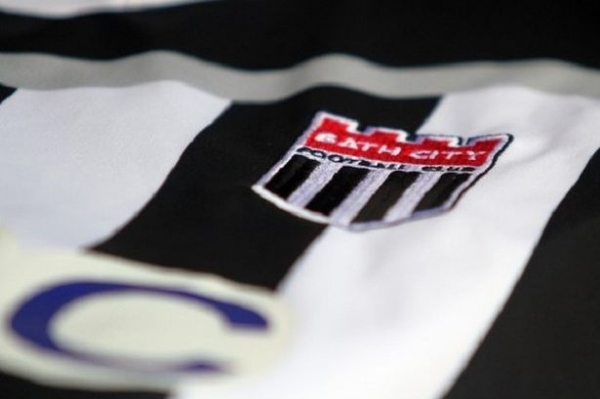 Bath City Supporter's Society - 2018 AGM Election results