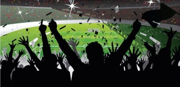 Bath City Supporters' Society - Match Sponsorship Invitation - 12th Jan v East Thurrock