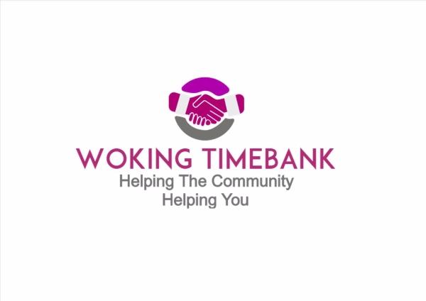 Woking TimeBank