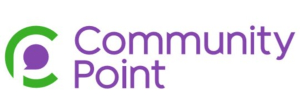 Community Point Closure and Urgent Call for Volunteers