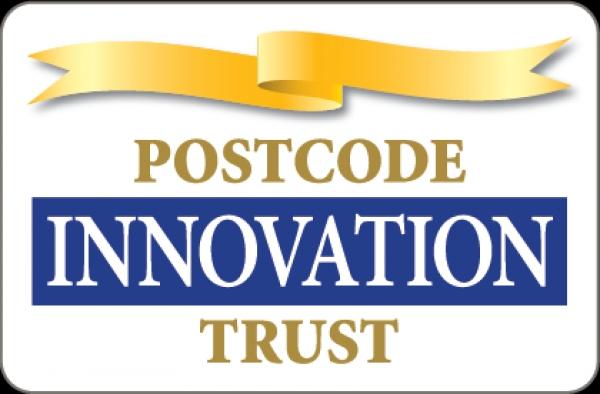 Postcode Innovation Trust: The Dream Fund