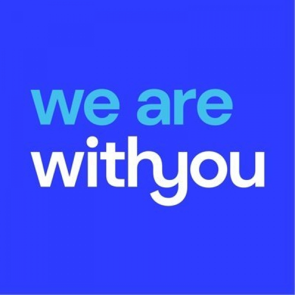 We are with you in Surrey - Free NHS Talking Therapies Service