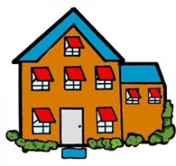 New Building Appeal - We're fundraising for a new home!