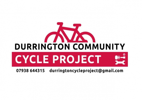 Durrington Community Cycle Project CIC