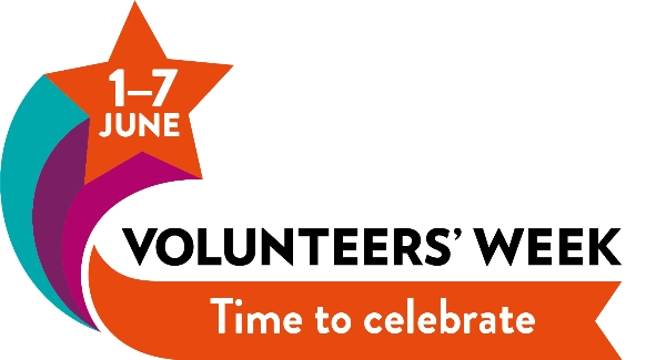 Time to celebrate the volunteers doing good for nature in Scotland