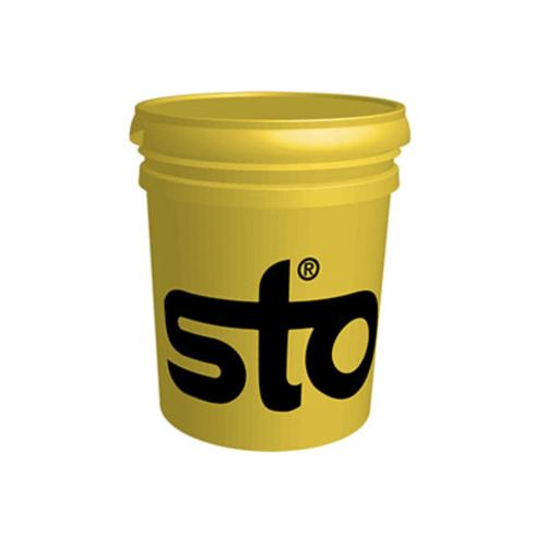 Sto Corp 80202 StoColor Coat / TSW - 5 Gallon Pail
