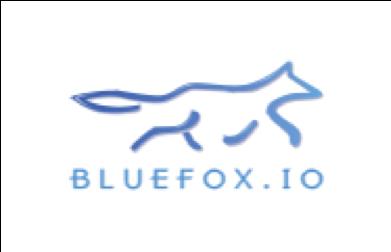 BlueFox.IO