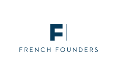 FrenchFounders