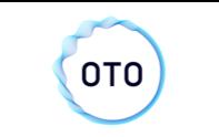 OTO Systems Inc.