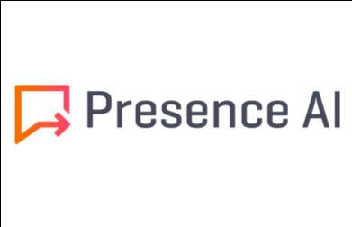 Presence AI