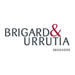 Brigard urrutia abogados