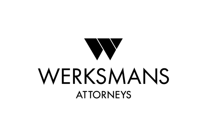Werksmans logo jpg   with clear space