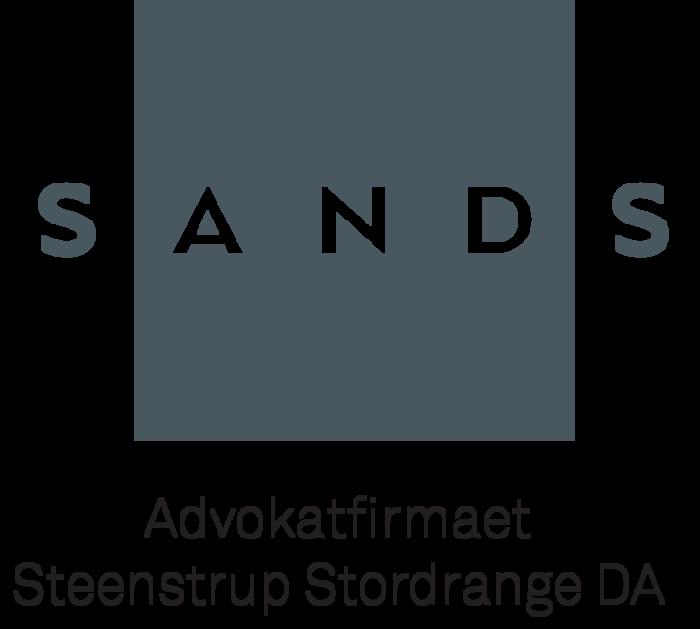 Sands steenstrupstordrange