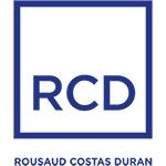 Logo rcd150x150