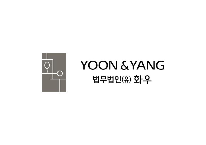 Yoon yang south korea ci