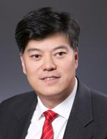Wang weidong