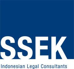 Ssek logo