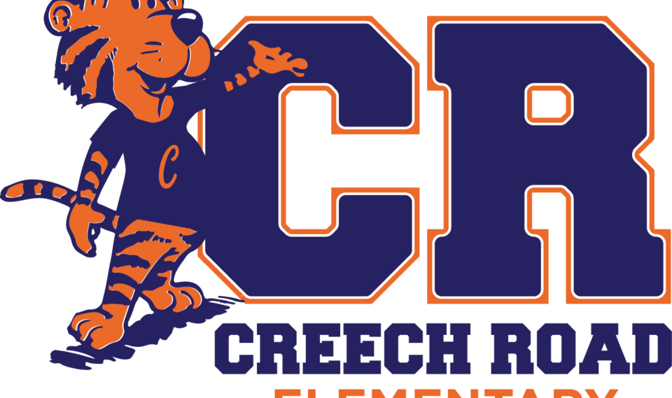 Large creech road logo 2016 final