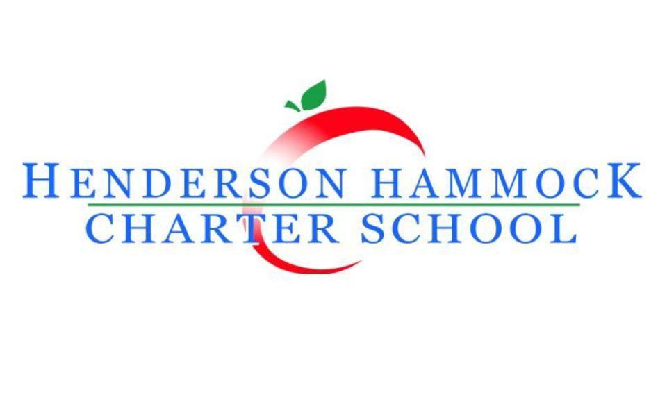 Nice ABOUT US. Hey Henderson Hammock ...
