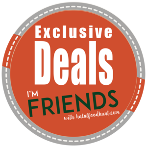 Discount stickers 11