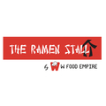 The ramen stall new logo.001