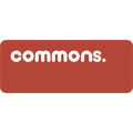 Commons logo.001