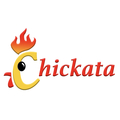 Chickata logo square.001