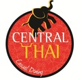 Central thai hi res logo