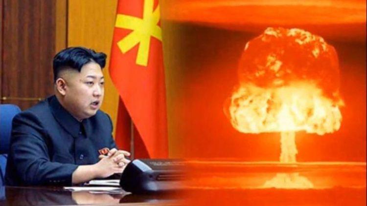 安理會發表主席聲明 一致譴責朝鮮射彈