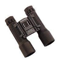 Mid-Size Binoculars (30-34mm lens)
