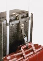 Travel Case Accessories
