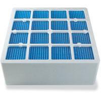 Air Purifier Filters & Accessories
