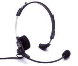 2-Way Radio Accessory