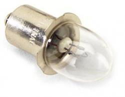Flashlight Bulb