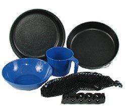 Cooking/Mess Kits