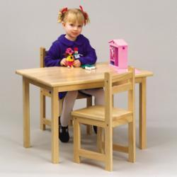 Baby & Toddler Furniture