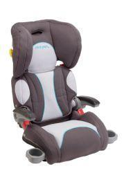 Car Seats/Booster Seats